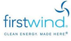 firstwind